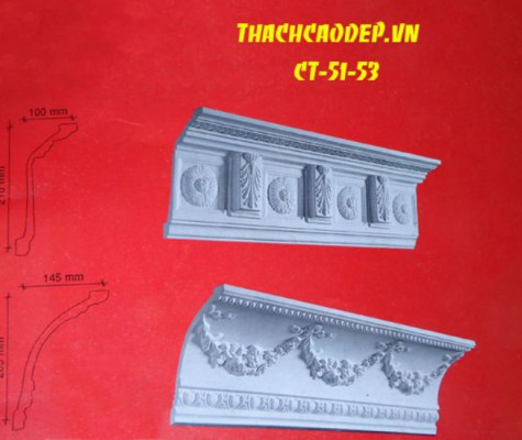 Thạch cao | CHỈ THẠCH CAO