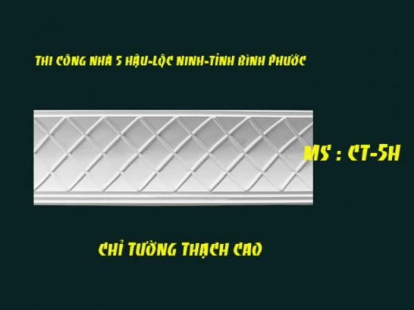 Thạch cao   LÀM THẠCH CAO Ở KHU NAM LONG QUẬN 9-TPHCM